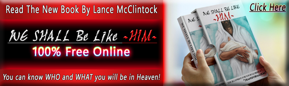 "Author ""Lance McCLintock"""