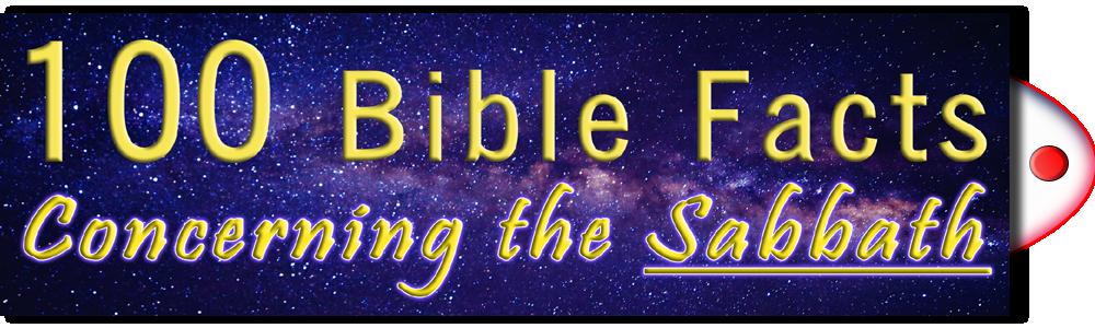 Sabbath Questions